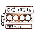 Fordson Major Tractor Head Gasket Set (Copper)